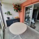 Appartement 3 pièces 89 m²  Anglet