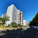 Anglet  3 pièces 89 m² Appartement