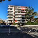 Appartement 72 m² Bayonne  3 pièces