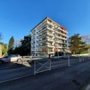 Appartement  Bayonne  72 m² 3 pièces