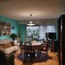Appartement 72 m² 3 pièces Bayonne