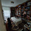 Appartement 80 m² Hinx  3 pièces
