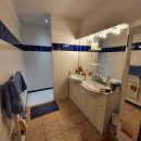 Appartement  Hinx  3 pièces 80 m²