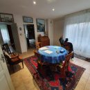 Appartement  3 pièces Hinx  80 m²