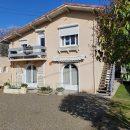 Appartement 102 m² Mont-de-Marsan  4 pièces