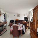 Appartement Mont-de-Marsan  102 m² 4 pièces