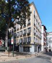 Appartement 100 m² 5 pièces Bayonne BAYONNE CENTRE