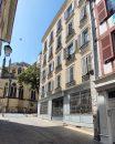 Appartement 100 m² Bayonne BAYONNE CENTRE 5 pièces