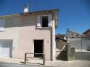 Maison 40 m²  2 pièces