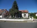 Maison   100 m² 5 pièces