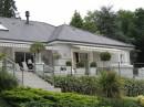 Maison  Idron Périphérie de PAU 182 m² 5 pièces
