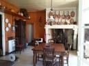 Maison  12 pièces  350 m²