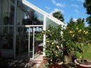 12 pièces 350 m² Maison