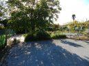 Maison 103 m² 4 pièces Dax