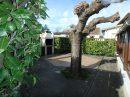 Maison 80 m² Casteljaloux  4 pièces