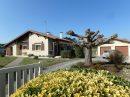Maison 100 m² Mées  4 pièces
