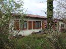 Maison Saint-André-de-Seignanx  80 m² 3 pièces