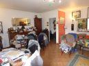 Maison 80 m² 3 pièces Saint-André-de-Seignanx
