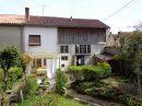 Maison  Roquefort  85 m² 4 pièces