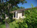 Maison  Bordes  85 m² 3 pièces