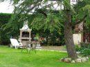 4 pièces 110 m² Maison  Estang