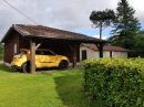Maison  Mézos  120 m² 5 pièces