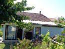 Maison Aire-sur-l'Adour  100 m² 3 pièces