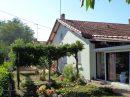 Maison 100 m² Aire-sur-l'Adour  3 pièces