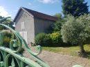 Maison 133 m² Urdès  5 pièces