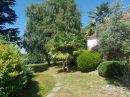 5 pièces 133 m² Maison Urdès