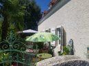 5 pièces Maison  133 m² Urdès
