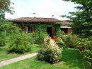 Maison 130 m² Castéra-Verduzan  5 pièces