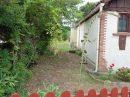 Vic-Fezensac   3 pièces Maison 45 m²