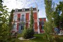 Maison  Tarbes ARSENAL 200 m² 10 pièces