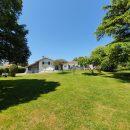 Maison Port-de-Lanne  290 m² 12 pièces