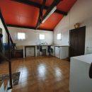 Port-de-Lanne  12 pièces Maison 290 m²