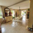 Maison 190 m² Saint-Jean-de-Luz   6 pièces