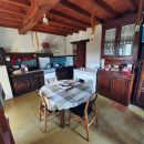 Maison 90 m² 3 pièces Monségur