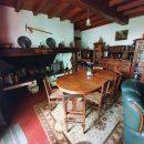 Maison  Monségur  3 pièces 90 m²