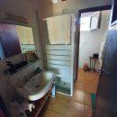 3 pièces  Monségur  Maison 90 m²