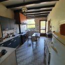 Maison  Pomarez  4 pièces 120 m²