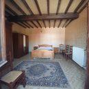 4 pièces Pomarez  120 m²  Maison