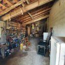 Pomarez  120 m² Maison 4 pièces