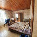 120 m² 4 pièces Maison Pomarez