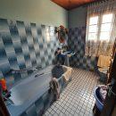 Pomarez  4 pièces  120 m² Maison