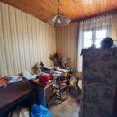 Maison 120 m² 4 pièces  Pomarez