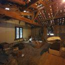 Maison Pomarez  120 m² 4 pièces