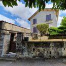 Maison 150 m² Bayonne  8 pièces