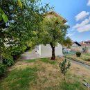 Maison Bayonne  150 m² 8 pièces