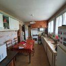 Maison Mont-de-Marsan  90 m² 4 pièces